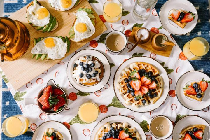 fruehstueck-catering