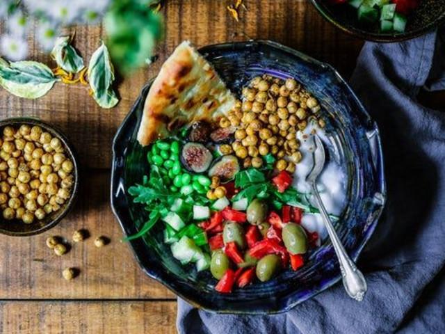 Catering & Food Trends für 2021 – Conscious Consumerism und New Work