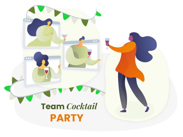 Online Event planen: der große Guide