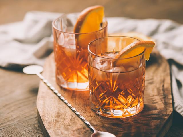 10 Virtual Cocktail Hours, die Euer Team lieben wird