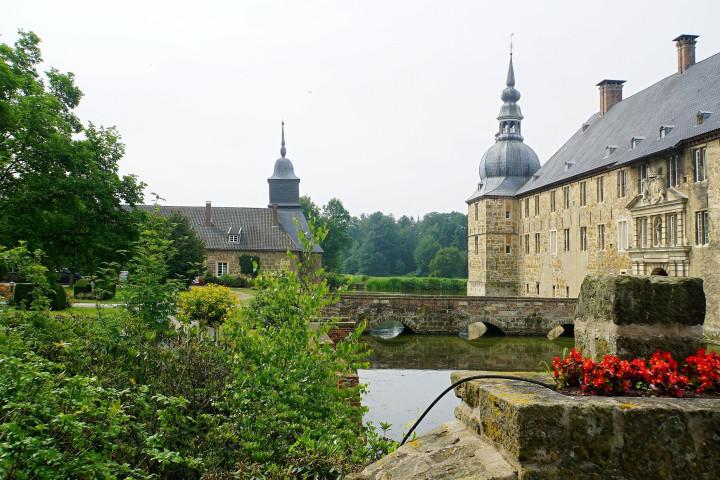 heycater-catering-recklinghausen
