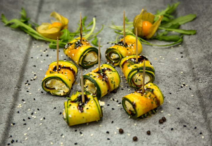 heycater-catering-service-hamburg-maxim-fingerfoods