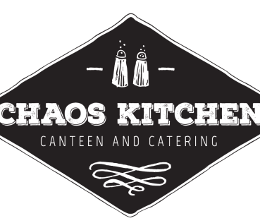 Chaos kitchen logo l  1   1