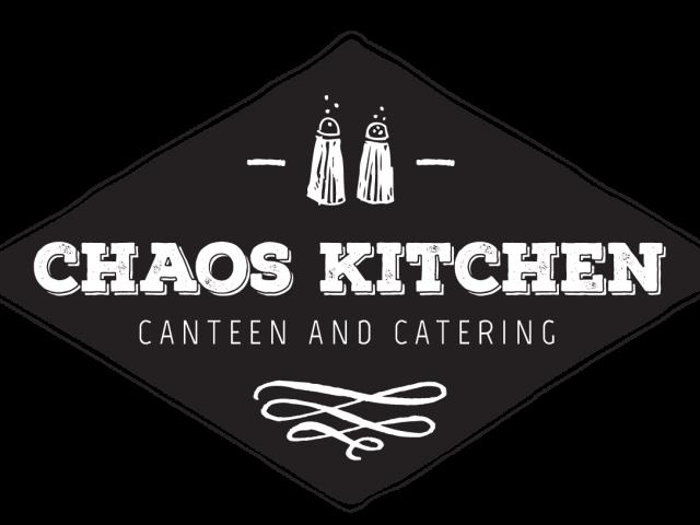 """Chaos Kitchen: """"Das Chaos ist diesmal nicht in Deiner Kitchen!"""""""