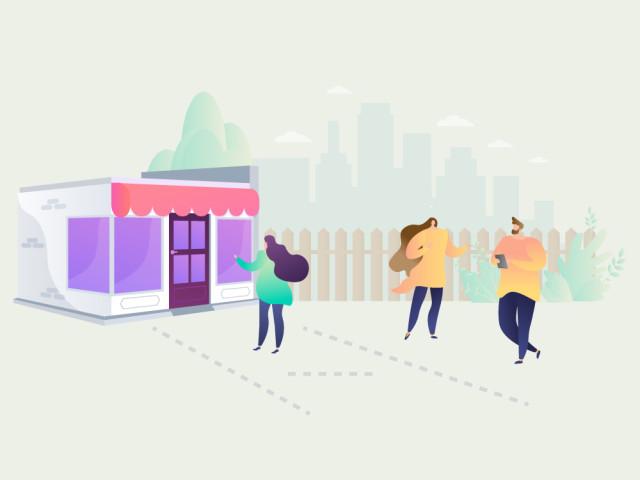 Hygienekonzepte fürs Büro: 10 Tipps für mehr Sicherheit am Arbeitsplatz