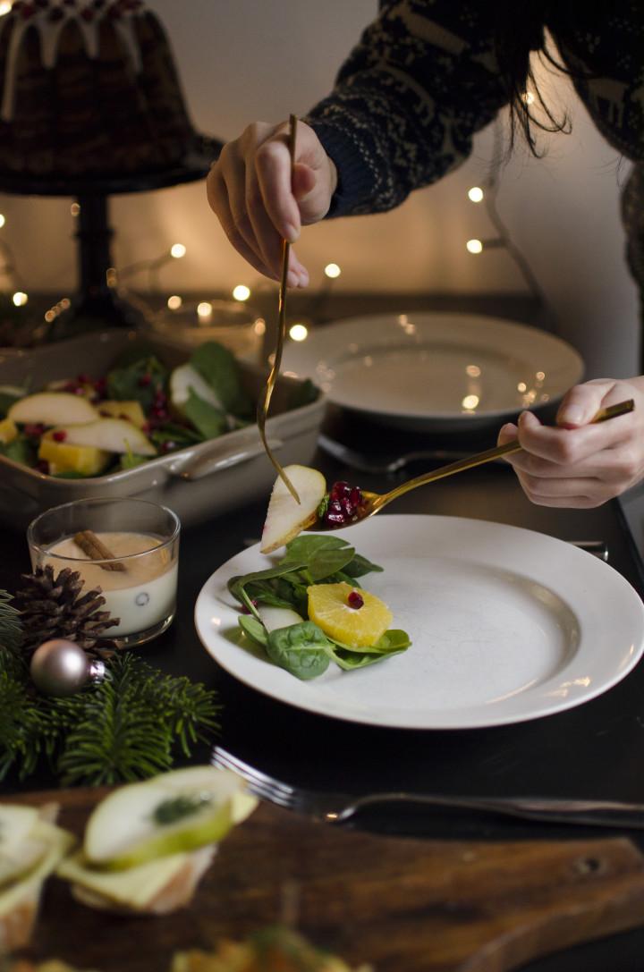 catering-kellner