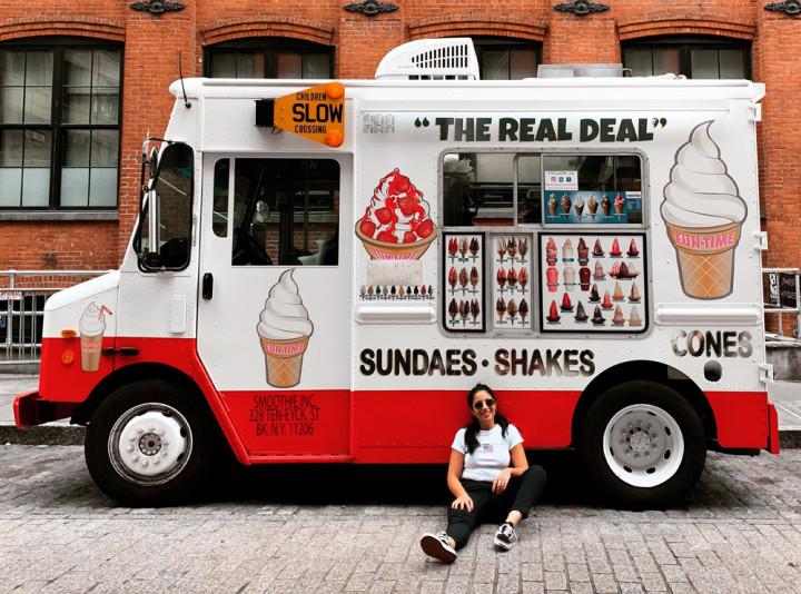 heycater-blogpost-ice-cream-truck