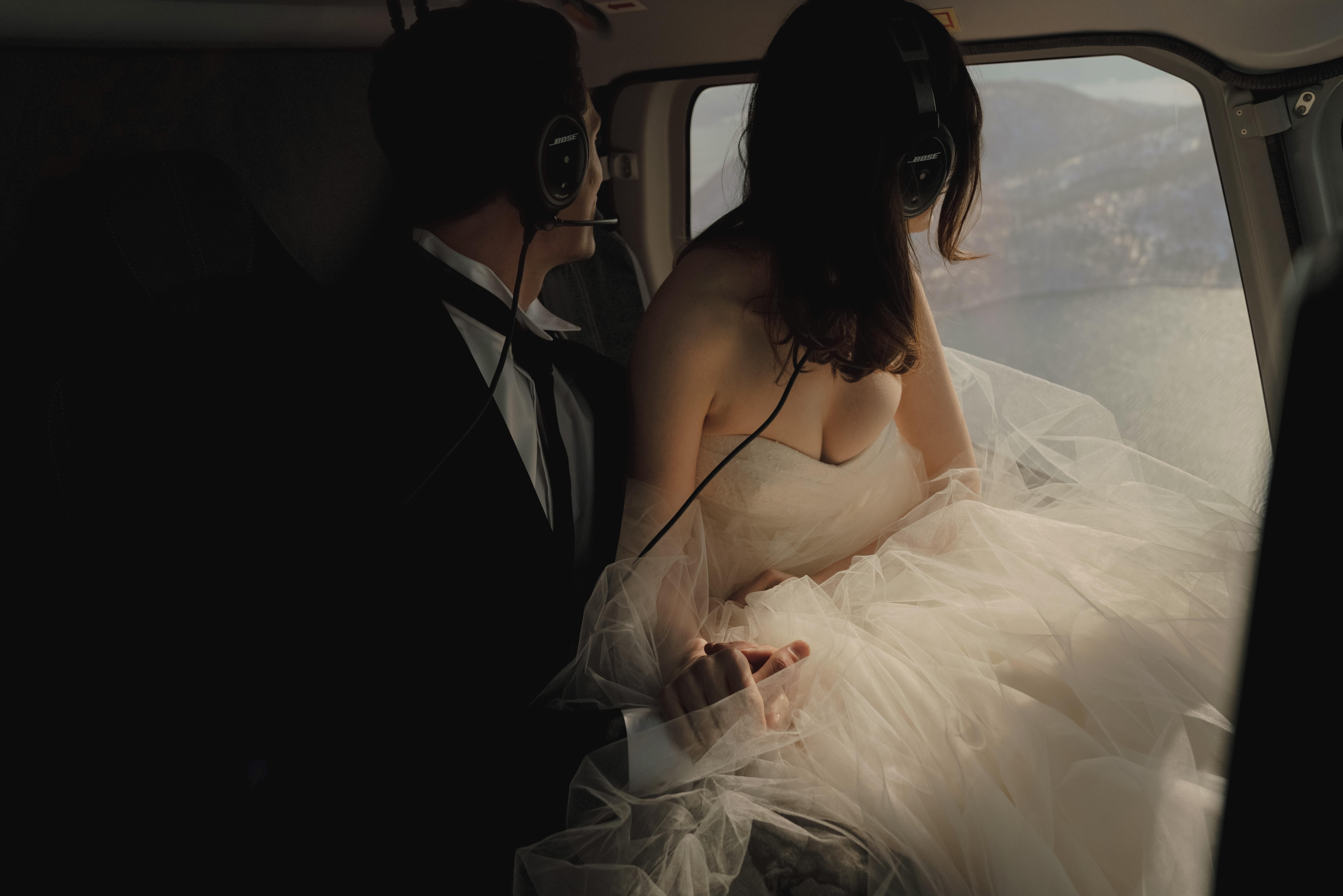 DESTINATION WEDDINGの画像