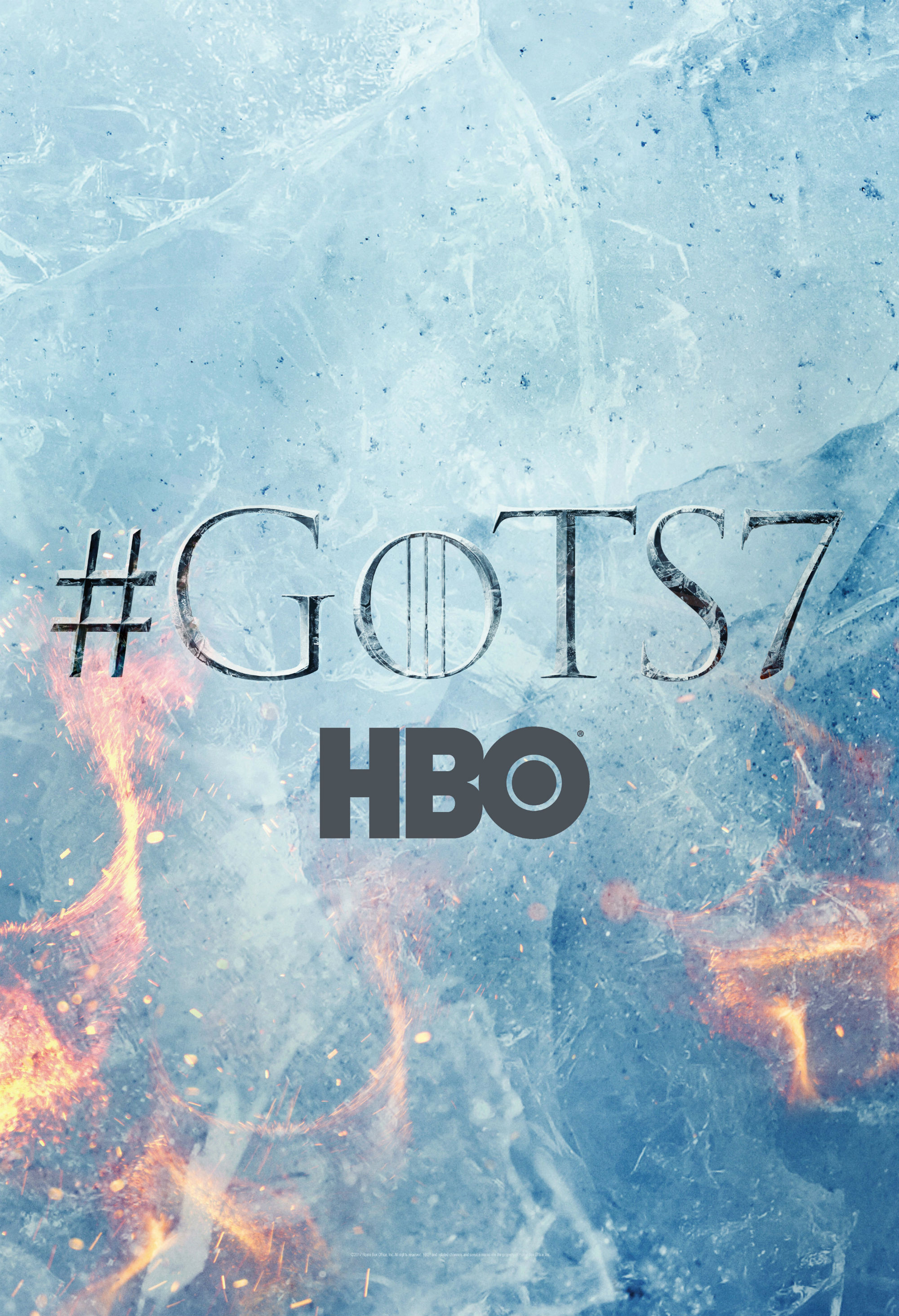 blog-2017-09-03-game-of-thrones-season-7-hints-at-a-battle-of-fire-and-ice-banner
