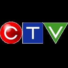 Watch TV on-the-go with the Optik TV App | TELUS