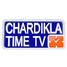 Chardikla Time Tv