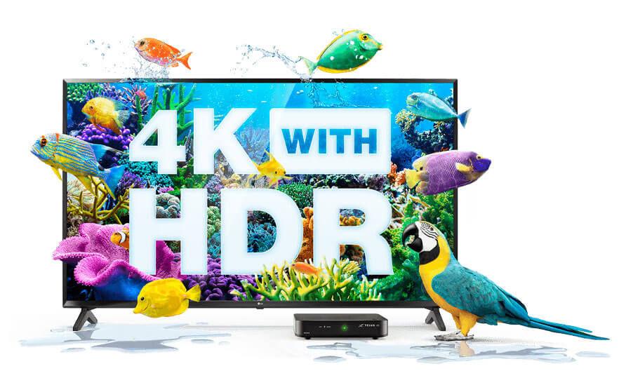 4k-hdr-tv-retina