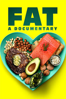 Fat A Documentary