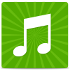 Musicroom Icon