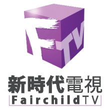 Fairchild TV