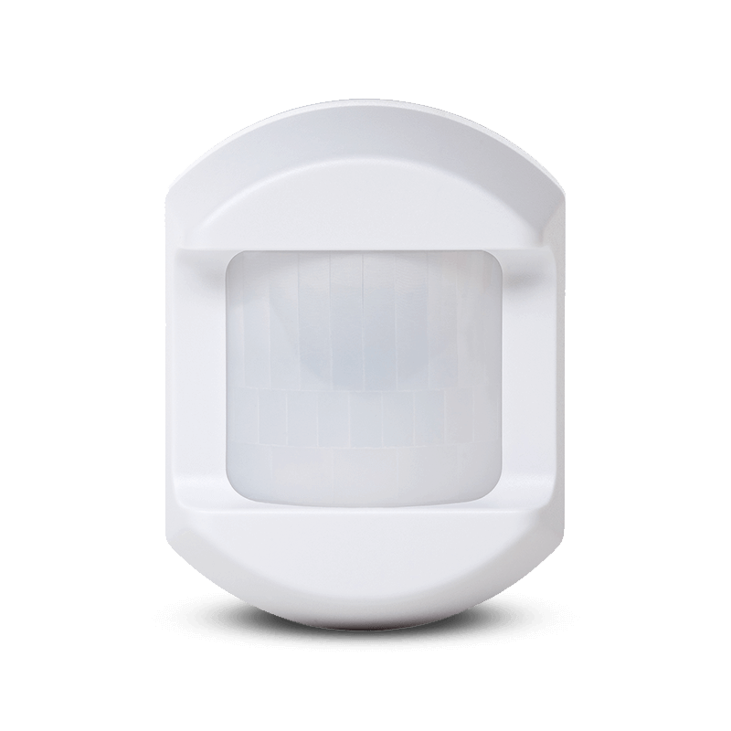 Product image of  Motion detector