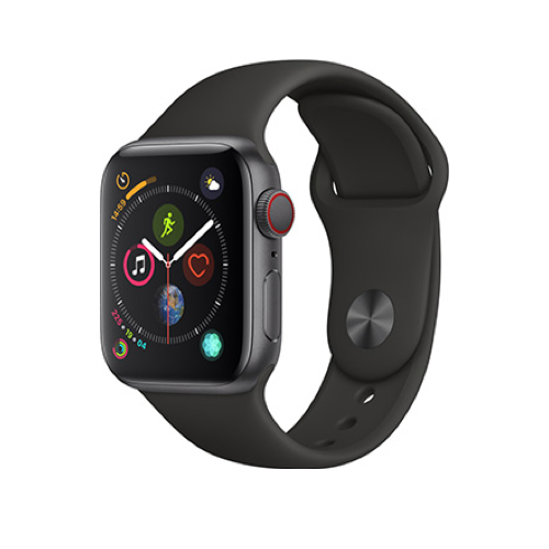 Apple Watch 500x500