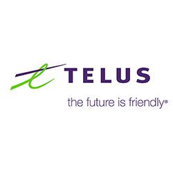 Prepaid, Pay As You Go Phones & Plans | TELUS