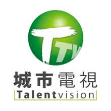 channel talentvision