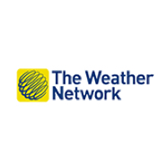weather-network@2x