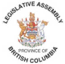 BC Legislative Assembly
