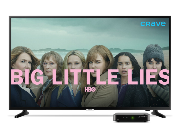 8a850605918904 Save on TELUS Plans - Phone, Internet, TV Deals & Bundles   TELUS