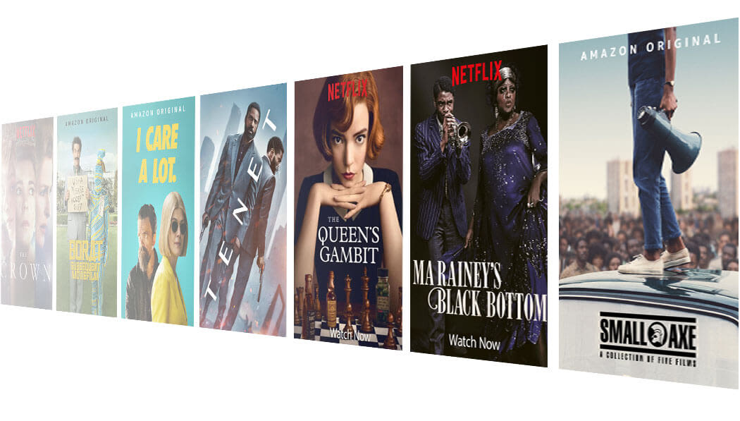 poster-row-right-golden-globes