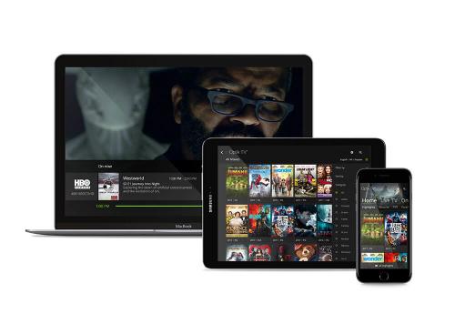 telecharger netflix sur apple tv