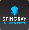 TV Apps page - apps block - image - stingray-videos