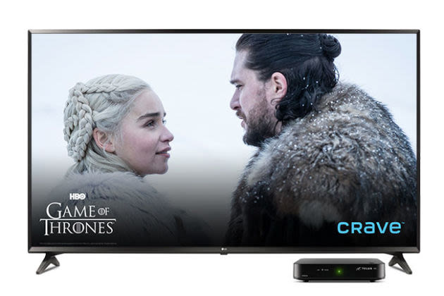 Game of thrones Free TV