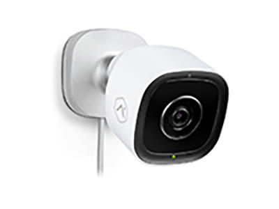 new-shs-outdoor-camera-plp