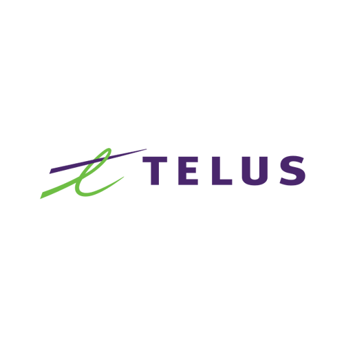 Phones, Internet and TV on Canada's fastest network | TELUS