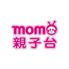 channel momo-tv