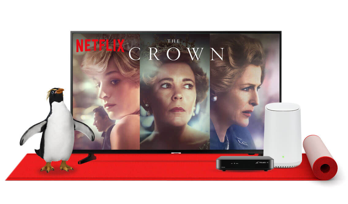 Hero GoldenGlobes TheCrown Optik 1136