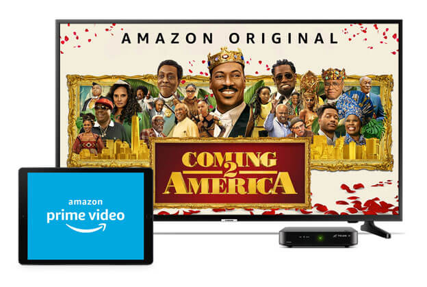 prime-video coming-to-america 750 03