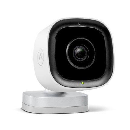 new-shs-outdoor-camera
