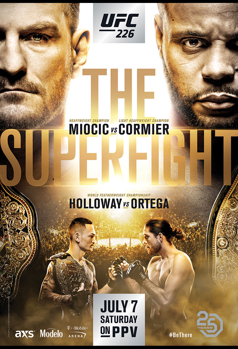 mobile and home internet bundles with Ufc 226 on 12 likewise Localism Inter  Tv Can It All Coexist in addition Whatsapp Bundle furthermore The Celebrity Cats That Rule The Inter additionally Hybrid Fibre Coaxial.