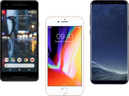 e0d15256bdb Mobility - Shop our phones   plans