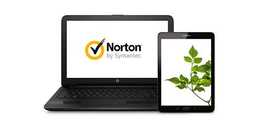 Norton Security Online: Antivirus & Internet Security | TELUS