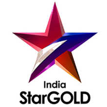 India Star Gold
