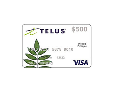 visa-card-500-tile