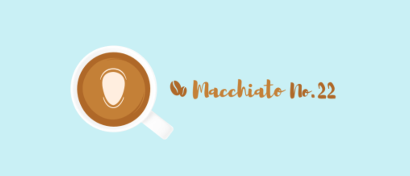 ux-design-macchiato-no22 blog-featured-image tt-510x296
