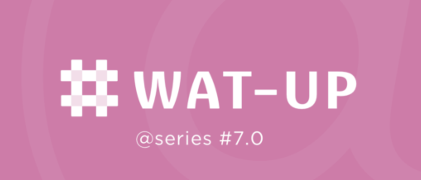 blog-featured-image watup-7.0-510x296