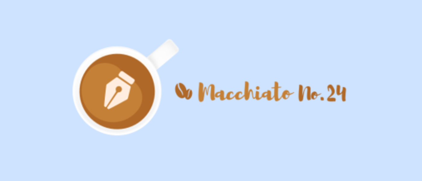 ux-design-macchiato-no24 blog-featured-image tt-510x296