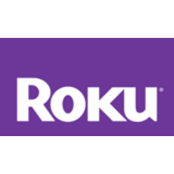 Roku Development Partners