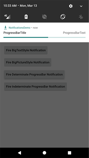 android notifications12