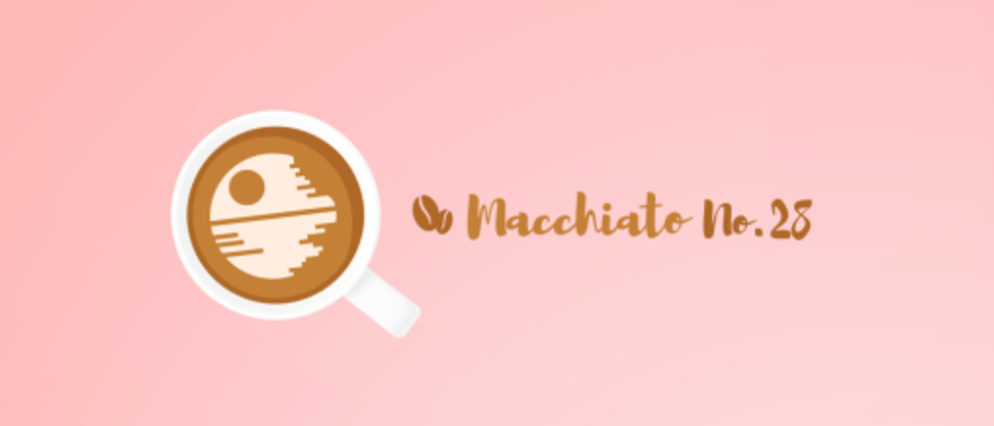 ux-design-macchiato-no28 blog-featured-image tt-510x296