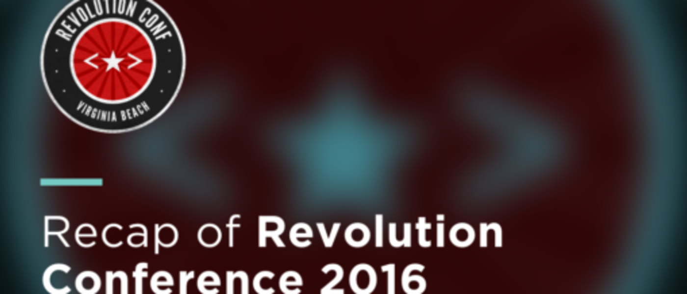 blog-featured-image revolution-conf-2016 JL-510x296