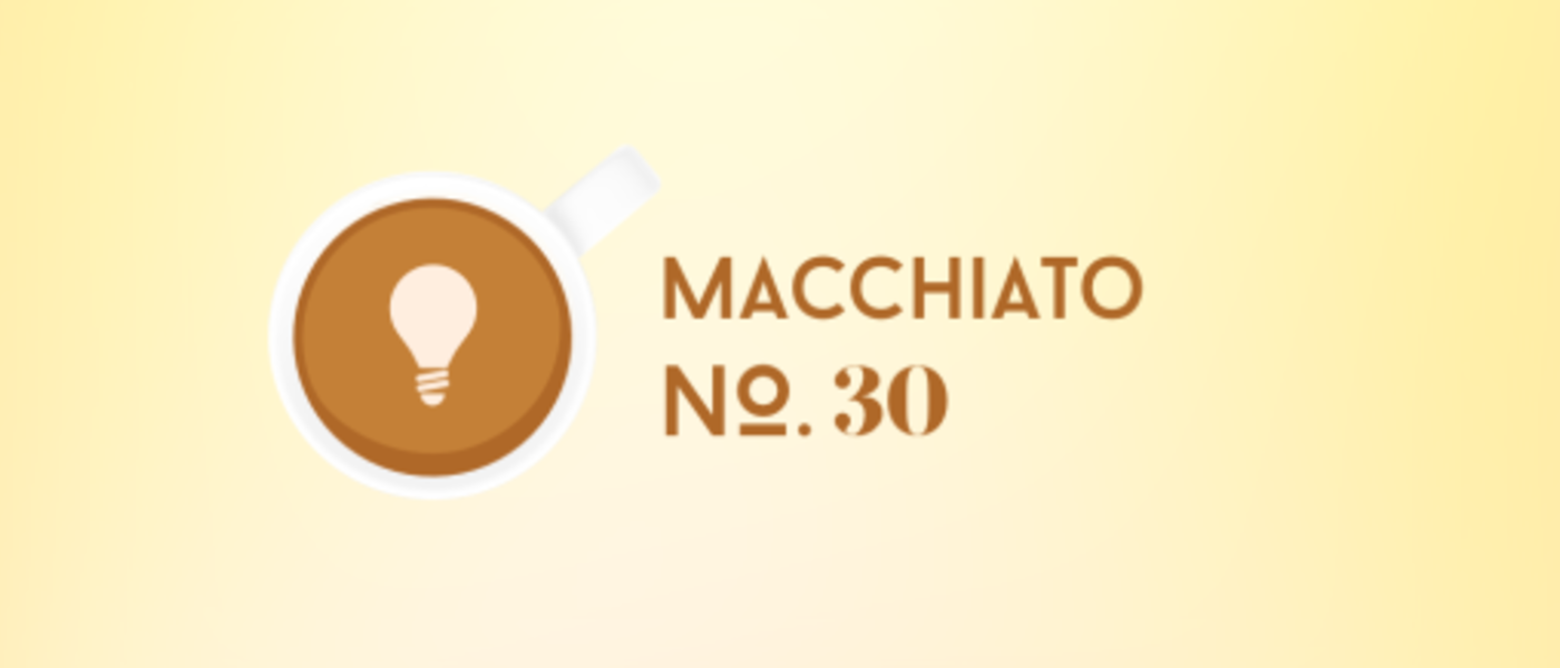 ux-design-macchiato-no30 blog-featured-image tt-510x296