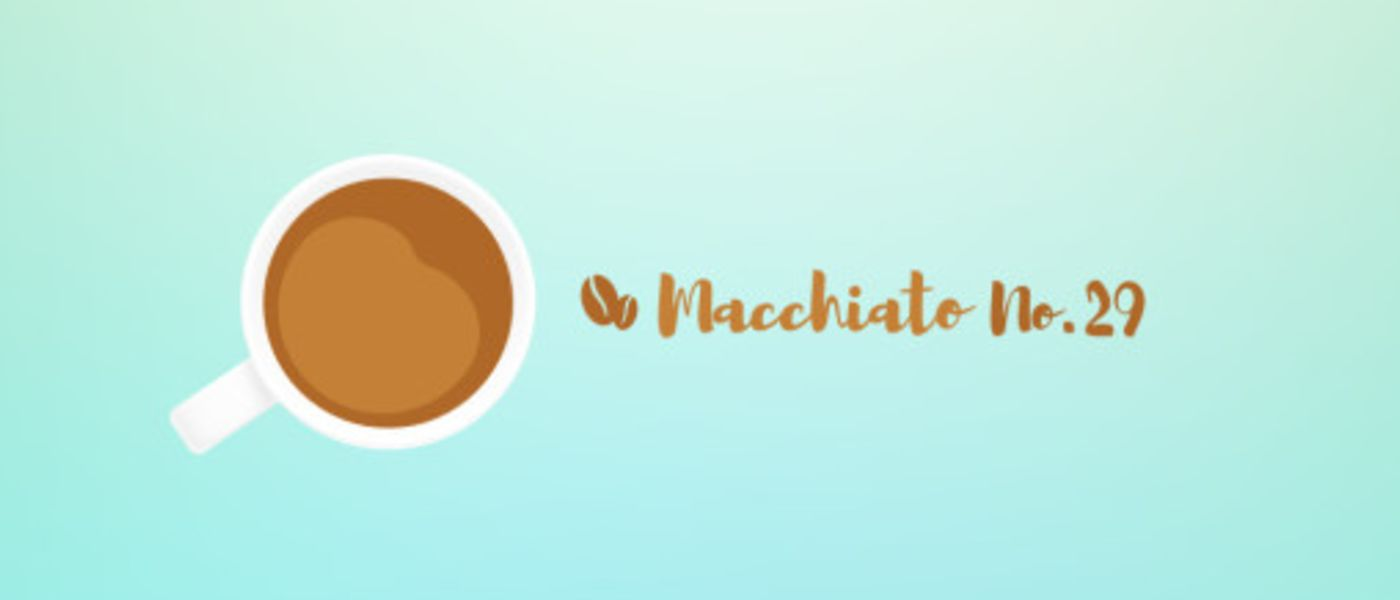 ux-design-macchiato-no29 blog-featured-image tt-510x296